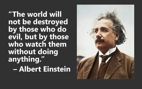 apathy-quotes-sayings-world-destruction-albert-einstein
